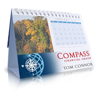 Calendars - Desktop Business